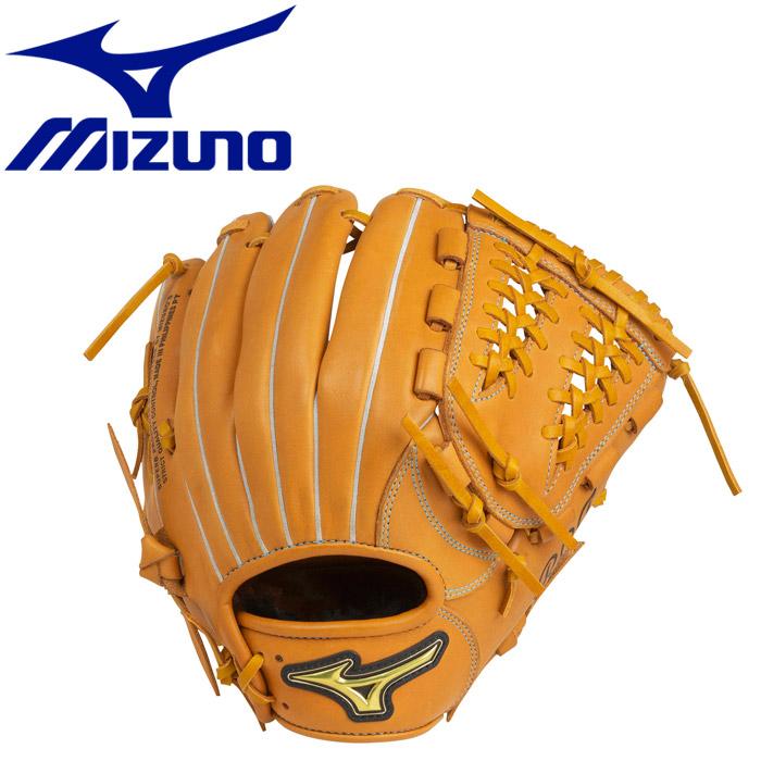 ミズノ 野球 少年軟式用 R.C.T. オールラウンド用:サイズM グラブ 1AJGY2163059