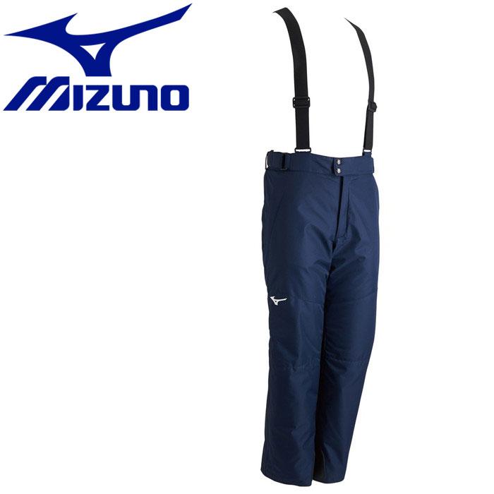 ミズノ N-XT CUSTOM FIT PANTS パンツ メンズ レディース Z2JF835514