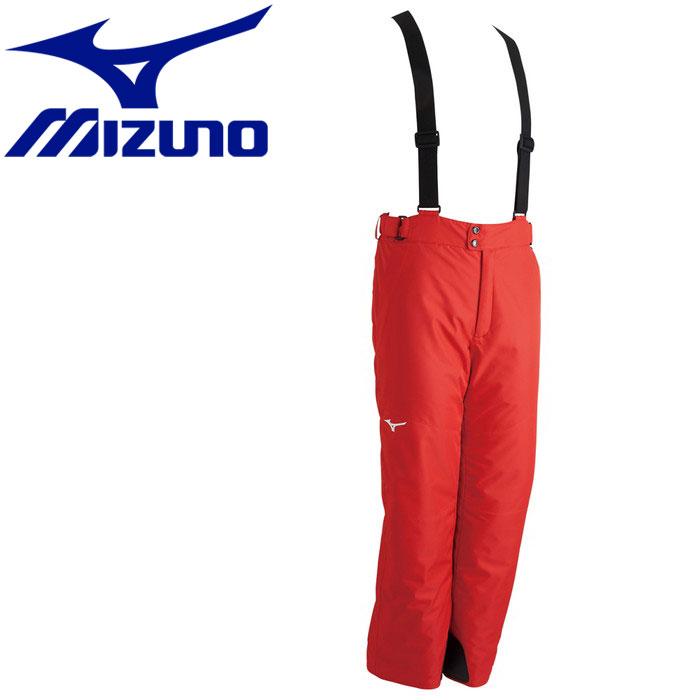 ミズノ N-XT CUSTOM FIT PANTS パンツ メンズ レディース Z2JF835562