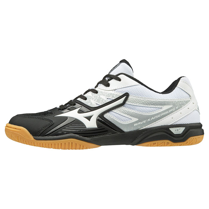 mizuno shoes size table in usa eu yan