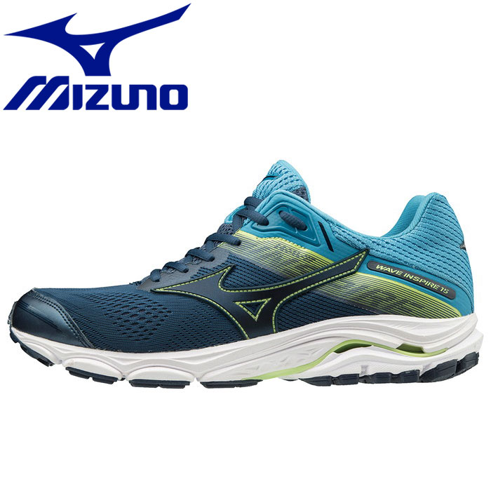 mens mizuno running shoes size 9.5 eu west african countries