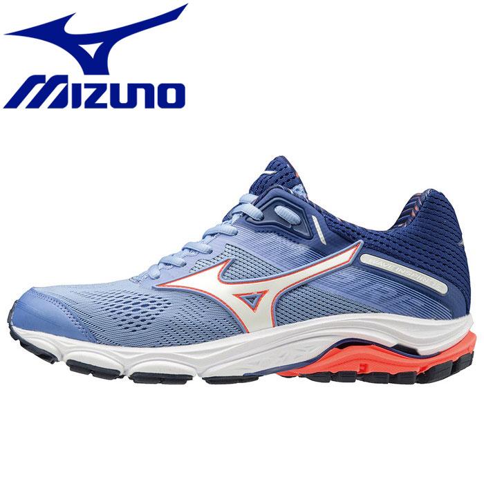 mizuno womens running shoes size 8.5 in europe or pakistan