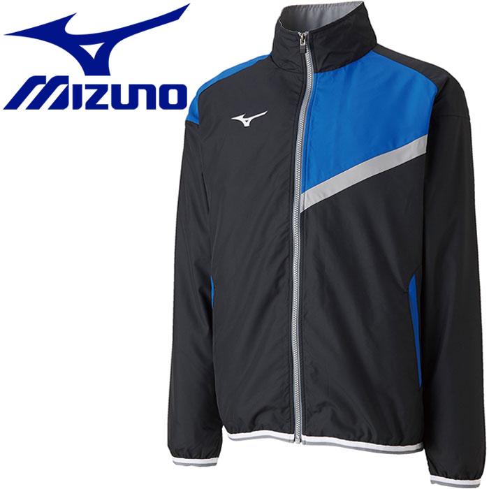 ミズノ トレーニングクロス シャツ メンズ レディース N2JC901092
