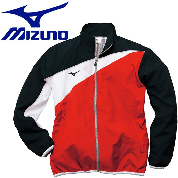 ミズノ トレーニングクロス シャツ メンズ レディース N2JC902069