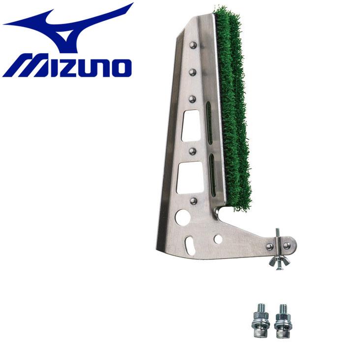 ミズノ 芝付軽量ハンド 1GJYM10200