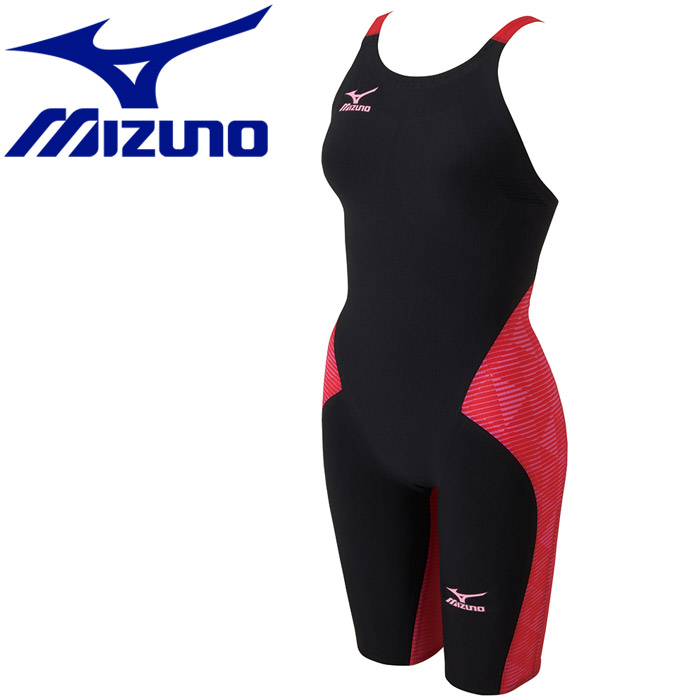 ミズノ N2MG620296 水泳 スイム 競泳用 GX・SONICIII MR ハーフスーツ 水着 ハーフスーツ 水泳 レディース N2MG620296, BOON SQUARE -陽気な広場-:c58f94b8 --- officewill.xsrv.jp