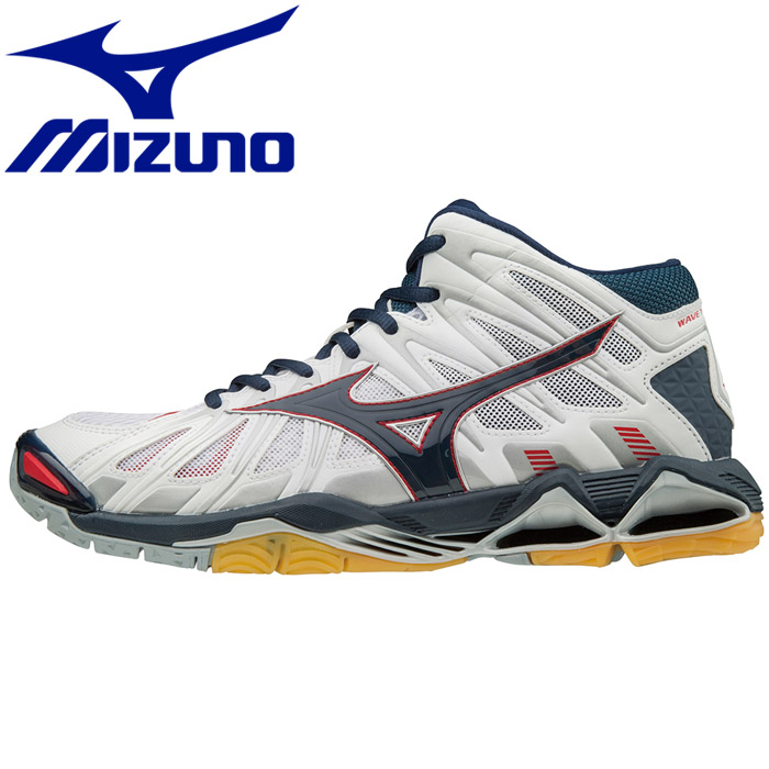 mizuno womens volleyball shoes size 8 x 1 nz canada