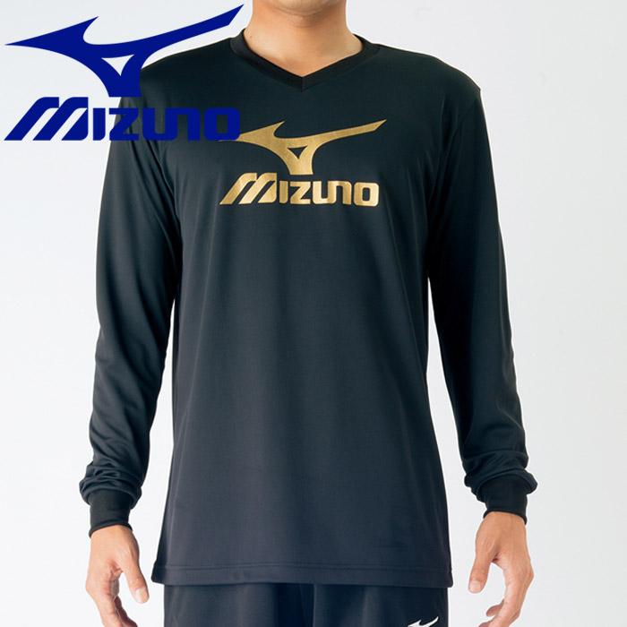 mizuno volleyball online shop europe edition xl dress