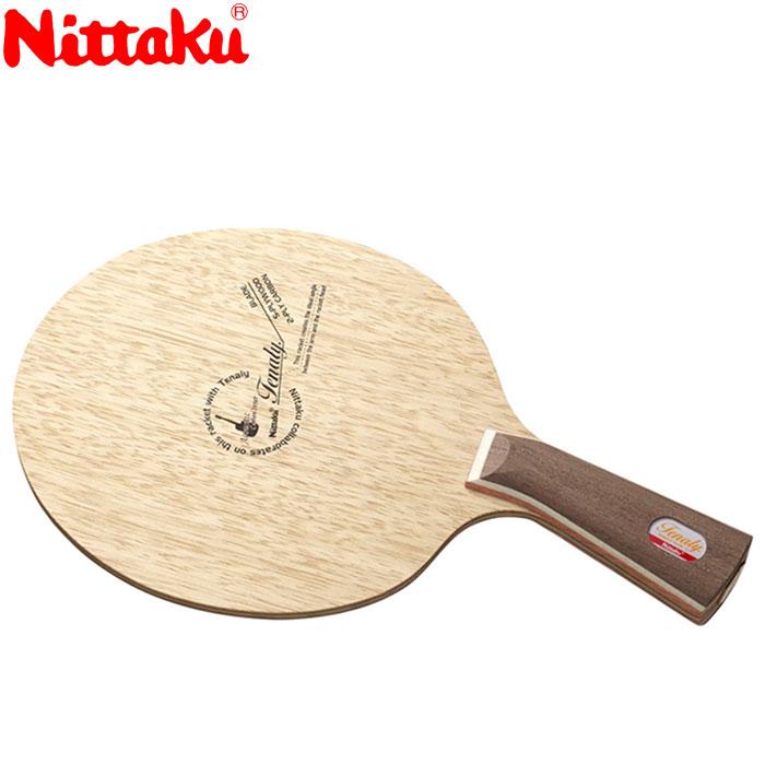 ニッタク テナリーアコCBインナー 卓球ラケット NC0428