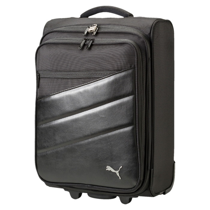 8e0da53ea24 ... 14SS PUMA (PUMA) trolley bag carry bag 072373-01 annexspfblike ...