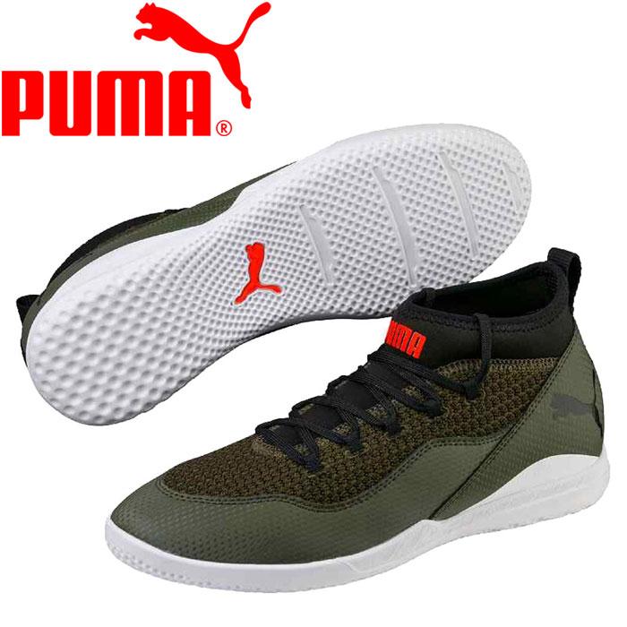 Puma 365 FF 3 CT futsal shoes men 104,913 03