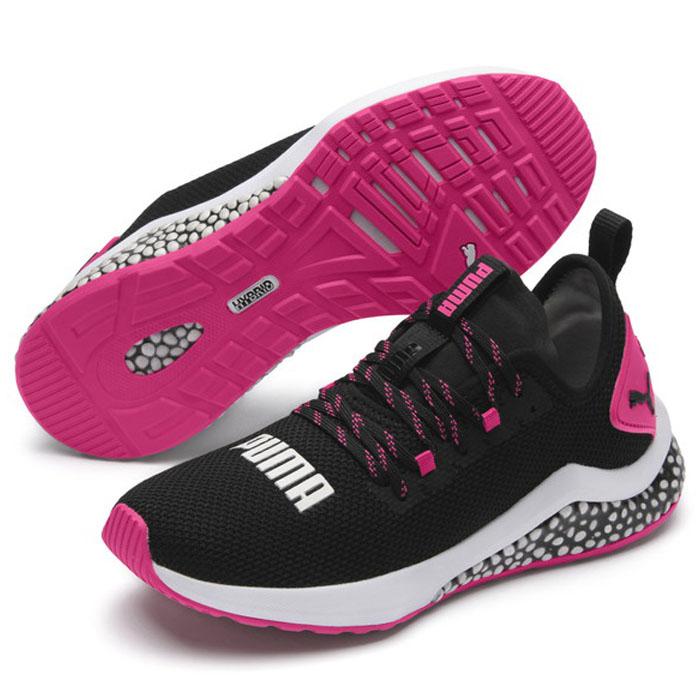 puma women running shoes