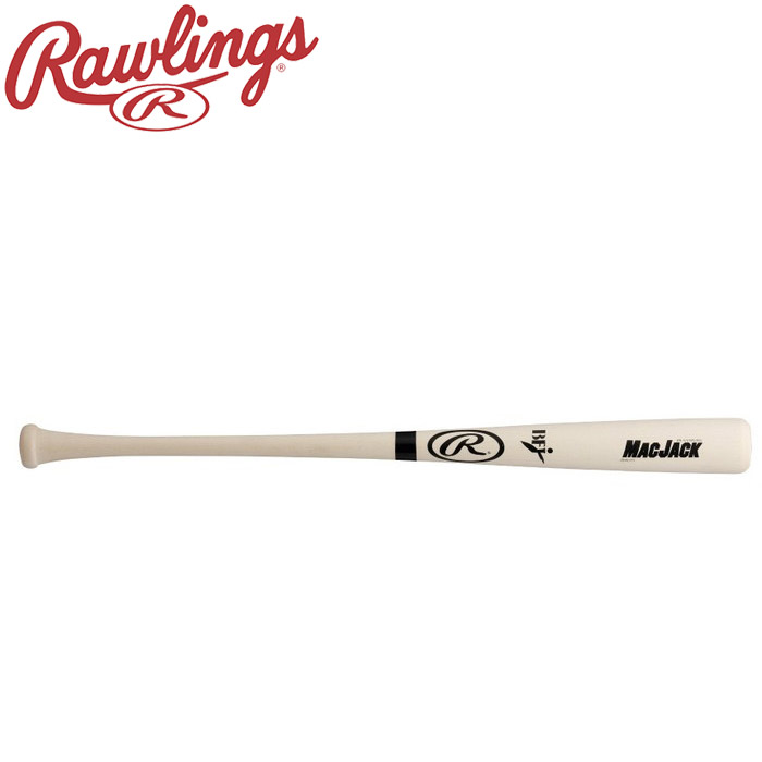 rawlings bat usa