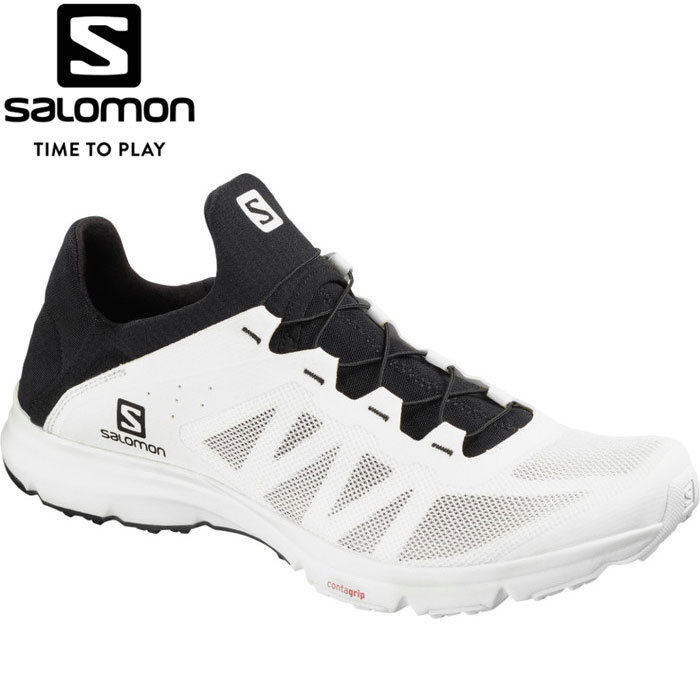 eb2d4836930c annexsports  Salomon AMPHIB BOLD water shoes men L40681900