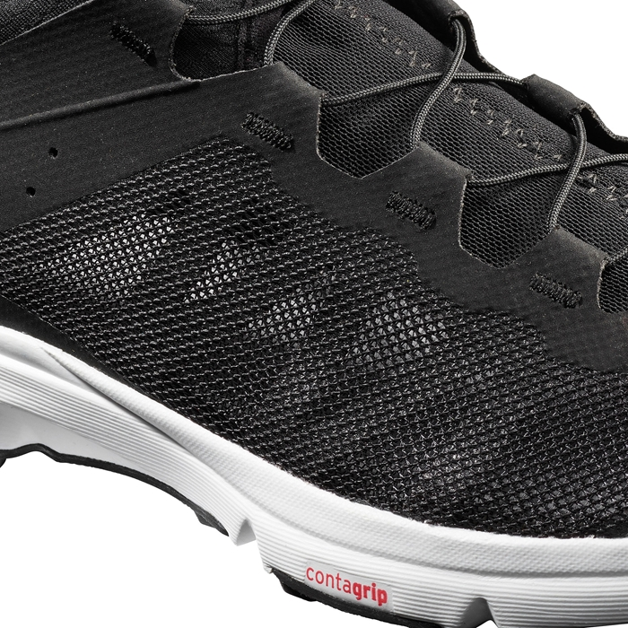 71f9add1caf3 annexsports  Salomon AMPHIB BOLD water shoes men L40682000