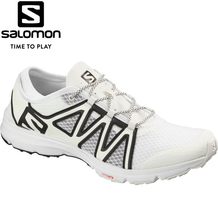 040773dbab08 annexsports  Salomon CROSSAMPHIBIAN SWIFT 2 water shoes men ...