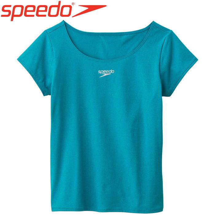 スピード 水泳 SFW71908 XL レディース 水着 ソフトアクロス