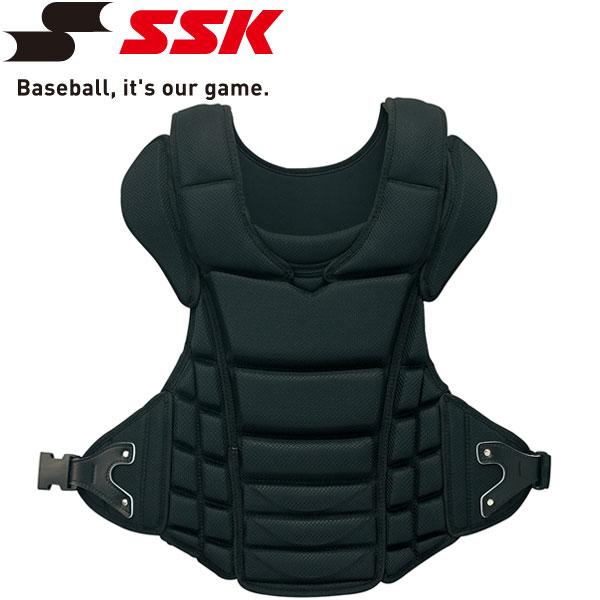 エスエスケイ SSK 野球 硬式用プロテクター CKP1900-90