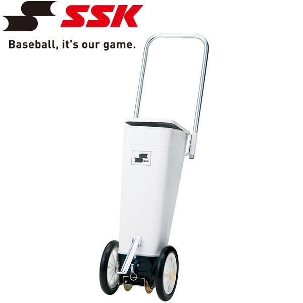 エスエスケイ SSK 野球 ライン引き SGR17