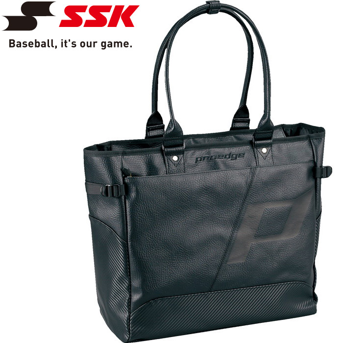 エスエスケイ SSK トートバッグ EBA7001-90