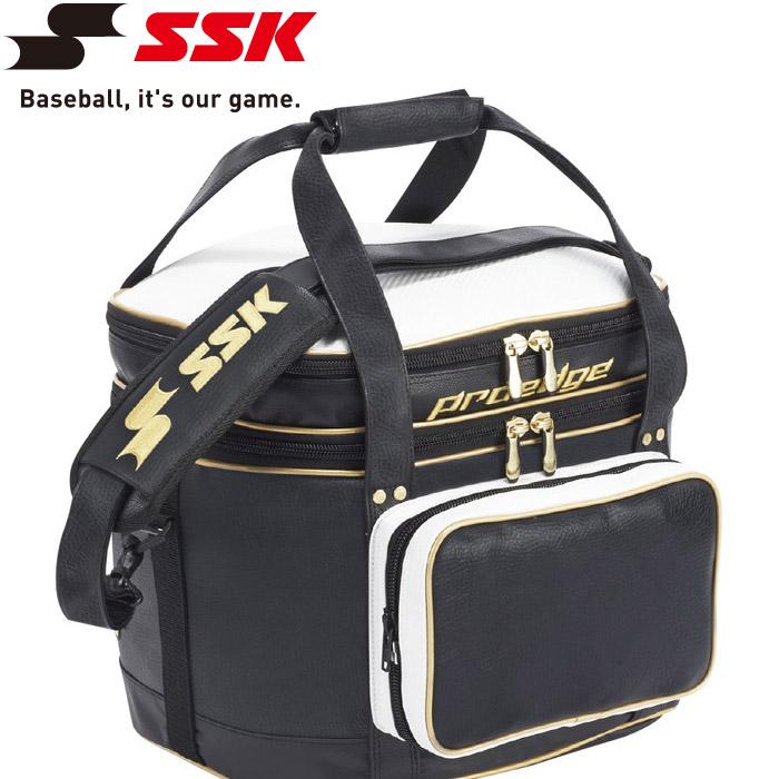 エスエスケイ SSK ボールバッグ EBH2000-9038