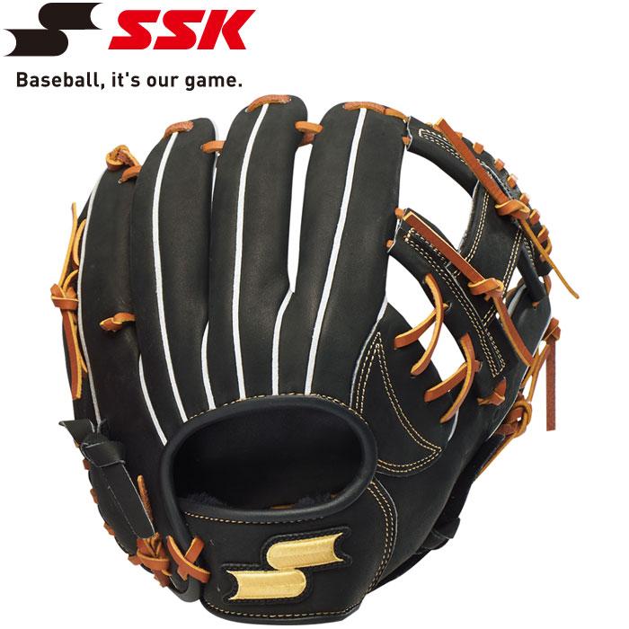 エスエスケイ SSK ソフトボールスーパーソフトシリーズ ソフトボールグラブ SSS9050-9047