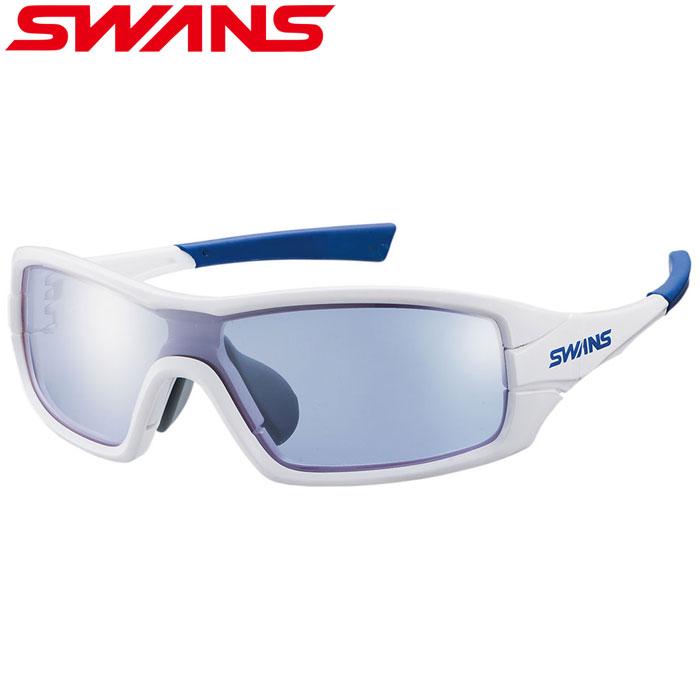 スワンズ ストリックス ミラー サングラス STRIXI0714-PAW