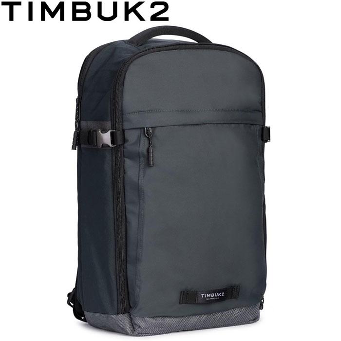 ティンバック2 The Division Pack ディビジョンパック 184935318