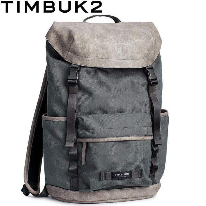 ティンバック2 Launch Pack ローンチパック 853236071