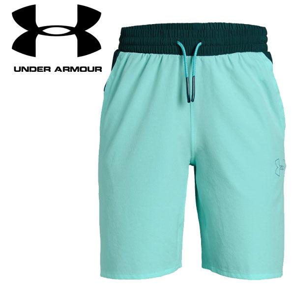 3246daffb0 annexsports: Under Armour swimsuit UA BTH SHOW ME suite 1328987 ...