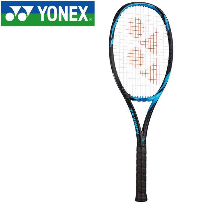 ヨネックス テニス 硬式 Eゾーン ヨネックス 98 硬式 ラケット テニス フレームのみ 17EZ98-576, tree frog:4911a4f7 --- sunward.msk.ru