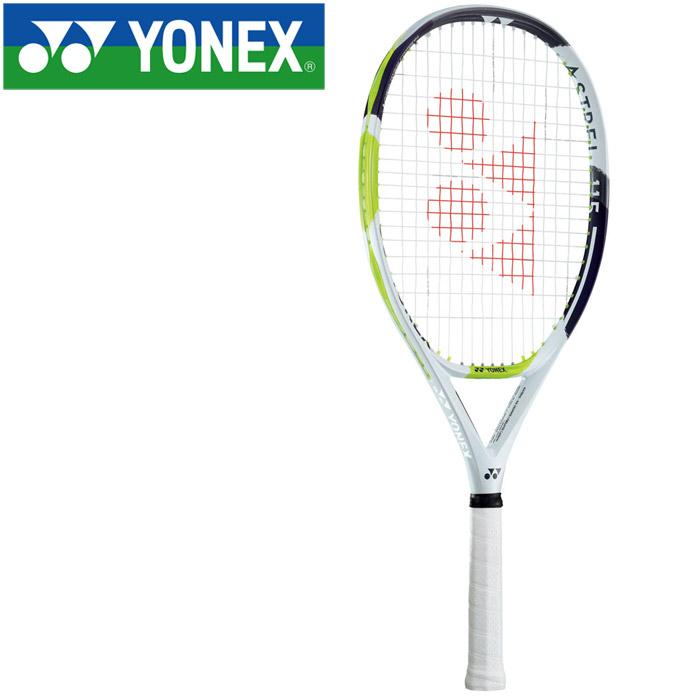 ヨネックス アストレル115 硬式テニスラケット (フレームのみ) AST115-028