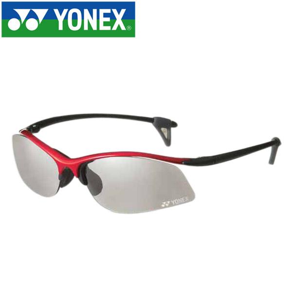 ヨネックス テニス スポーツグラスR AC396R-121