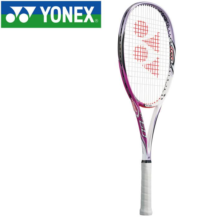 ヨネックス テニス 硬式 アイネクステージ60 ラケット フレームのみ INX60-773