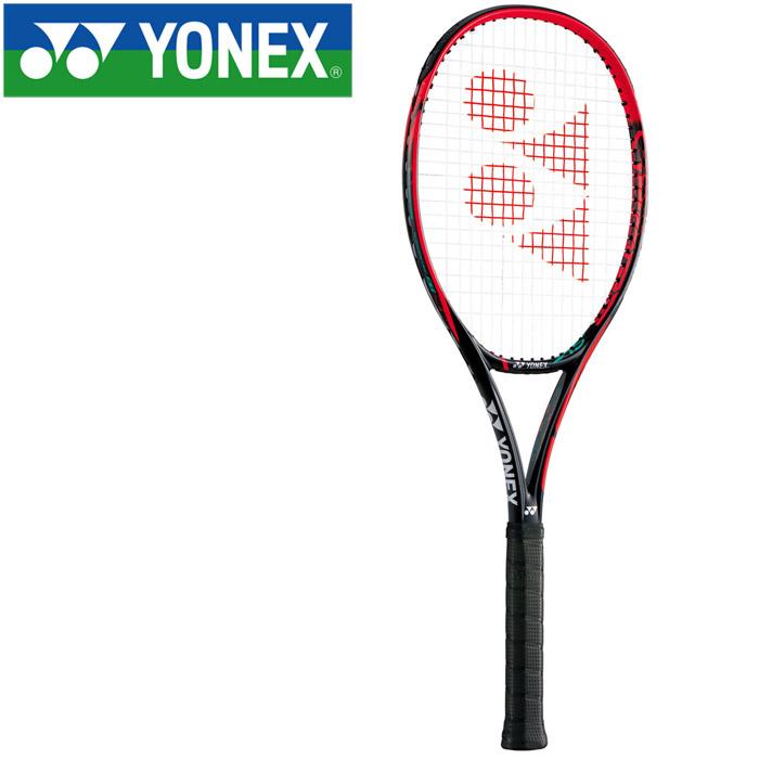 ヨネックス テニス 硬式 Vコア SV95 ラケット フレームのみ VCSV95-726