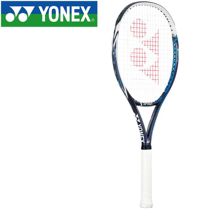ヨネックス テニス 硬式 Vコア SVスピード ラケット フレームのみ VCSVS-524