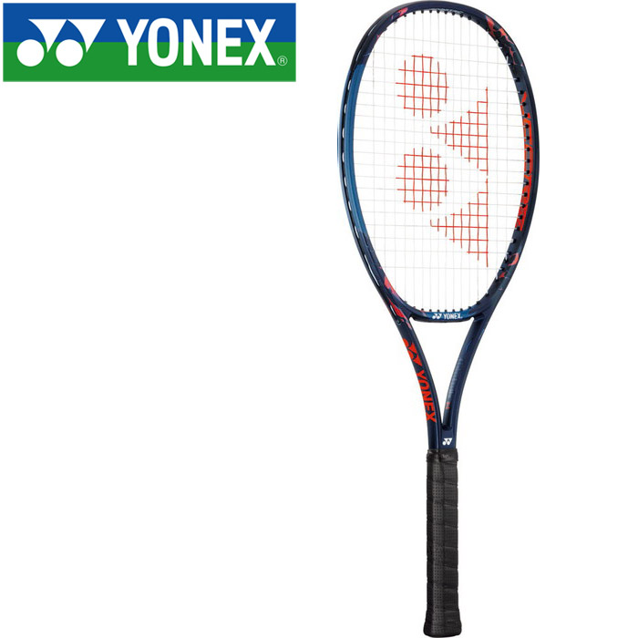 ヨネックス テニス 硬式ラケット Vコアプロ 100 硬式テニスラケット フレームのみ 18VCP100-702