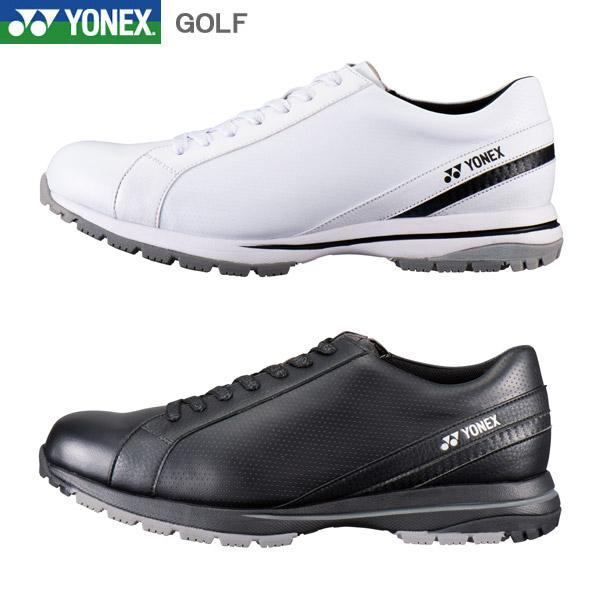 ヨネックス ゴルフシューズ メンズ パワークッション 706 SHG-706 2020年モデル