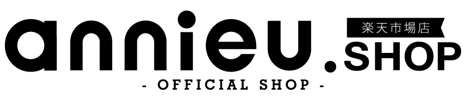 annieu.shop 楽天市場店:やさしく結ぶ「ヘアゴム」-annieu series- 通販サイト