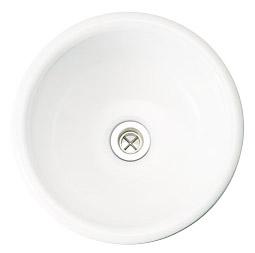 【Essence】ブランカ手洗い器/Mラウンド