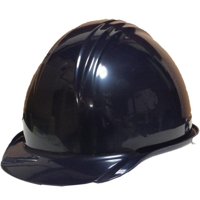 厚生労働省検定合格品 卸売り 飛来 落下物 電気用 一般作業 工事用ヘルメット あご紐 BS-1 ネイビー 内装一式 ライナーなし 今ダケ送料無料 ABS樹脂