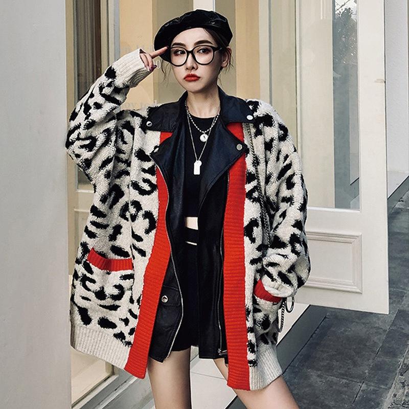 フリースジャケット レディース アウター ボア ブルゾン ボアジャケット 韓国 ファッション かっこいい おしゃれ かわいい レッド イエロー