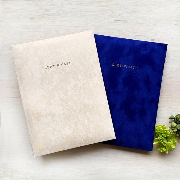 結婚証明書 人前式 チャペル式 即納最大半額 キリスト教式 結婚誓約書 新色 誓いの言葉 立会人 署名 誓約書 結婚式 シンプル 高級感のあるシンプルな結婚証明書 ウェディング ベルベット ベロア テノール