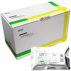 【送料無料】【徳潤】ショウキT‐1プラス(たんぽぽ茶) 100ml×30袋 ※お取り寄せ商品