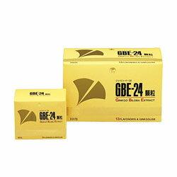 【送料無料】【アサヒフードアンドヘルスケア】GBE-24顆粒 300包 ※お取り寄せ商品