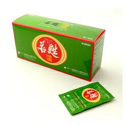 【第3類医薬品】【送料無料】【日邦薬品工業】若甦温 5g×56包※お取り寄せになる場合もございます