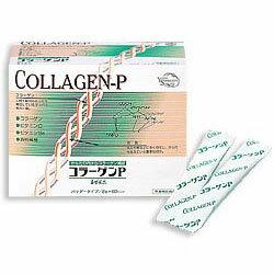 【送料無料の6個セット】【全薬工業】「養生」食品 コラーゲンP 2g×60パック※お取り寄せ商品