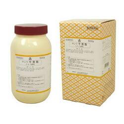 【第2類医薬品】【送料無料】【三和生薬】サンワ平胃散エキス細粒 500g※お取り寄せになる場合もございます