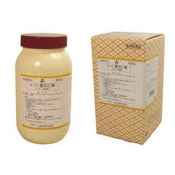 【第2類医薬品】【送料無料】【三和生薬】サンワよく苡仁湯エキス細粒 500g※お取り寄せになる場合もございます