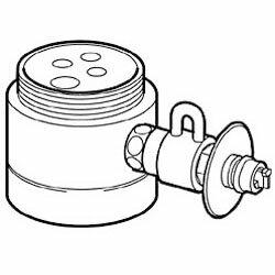 【送料無料】【パナソニック】食器洗い乾燥機用 分岐水栓 CB-SL6 ☆家電 ※お取り寄せ商品